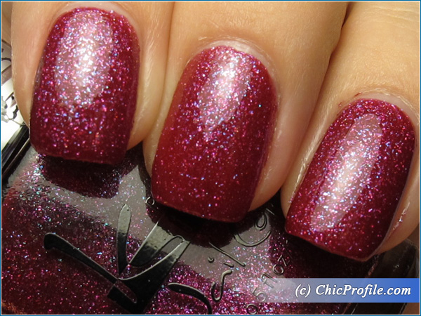 Kinetics-Crying-Lamborgini-Nail-Polish-Swatch-Top-Coat
