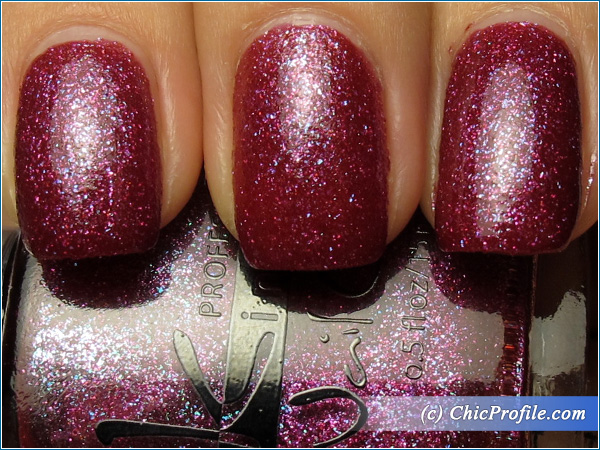 Kinetics-Crying-Lamborgini-Nail-Polish-Swatch-Two-Coats