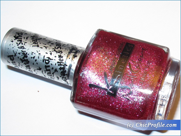 Kinetics-Crying-Lamborgini-Nail-Polish