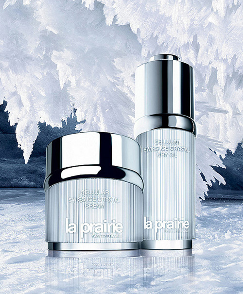 La-Prairie-Cellular-Swiss-Ice-Crystal-2014