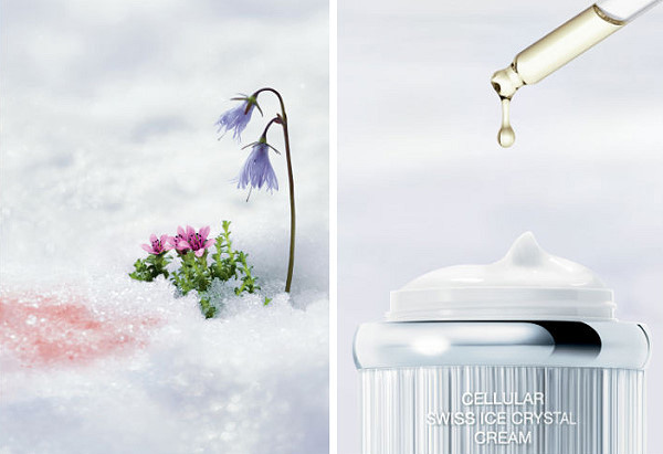 La-Prairie-Cellular-Swiss-Ice-Crystal-Ingredients