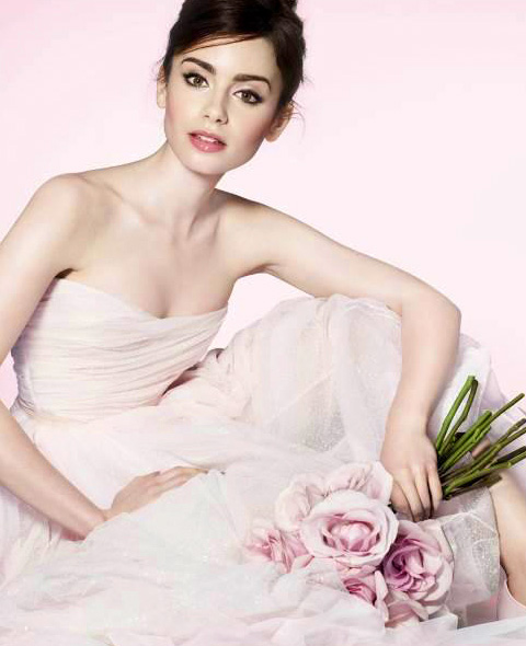 Lancome-2014-French-Ballerine-Collection-2