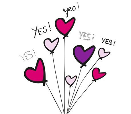 Lanvin-Marry-Me-Love-Balloons-Fragrance