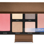 Laura Mercier Renaissance Collection Spring 2014