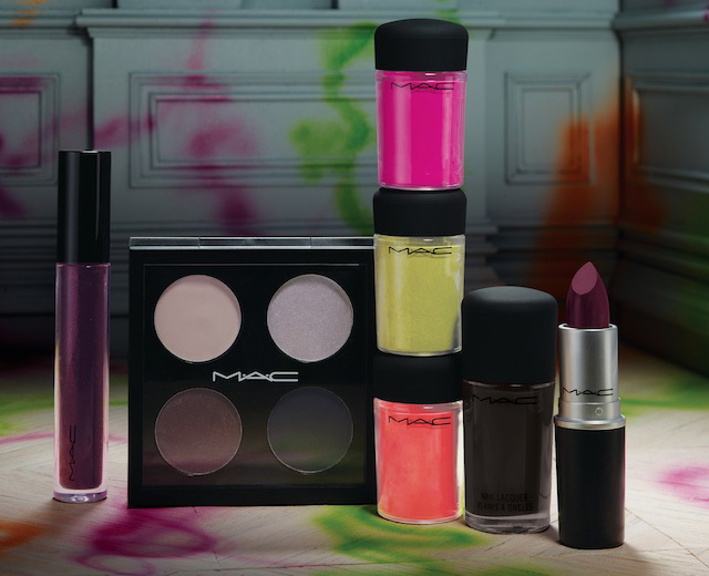 MAC-Punk-Couture-Collection-1