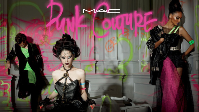 MAC-Punk-Couture-Collection-2