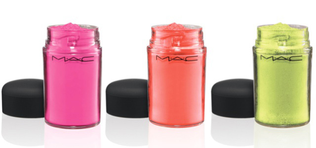 MAC-Punk-Couture-Collection-4