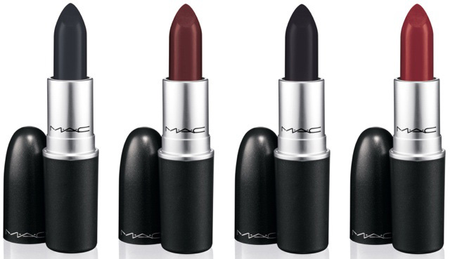 MAC-Punk-Couture-Collection-5