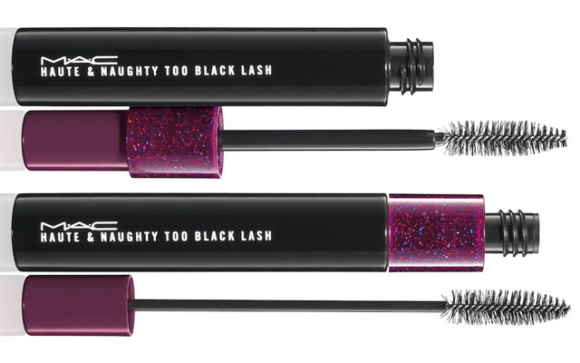 MAC-Punk-Couture-Collection-8