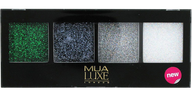 MUA-Luxe-3