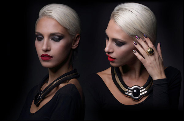 Makeup-Academy-Holiday-2013-Luxe-Collection-1