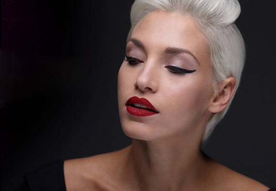 Makeup-Academy-Holiday-2013-Luxe-Collection-2