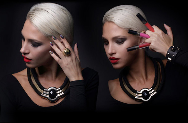 Makeup-Academy-Holiday-2013-Luxe-Collection