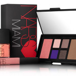 NARS Loves Miami Gift Set Holiday 2013