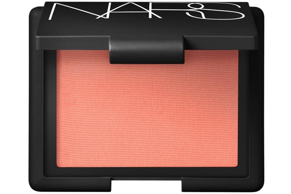 NARS-Spring-2014-Final-Cut-Edge-of-Pink-1