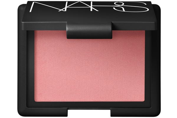 NARS-Spring-2014-Final-Cut-Edge-of-Pink-2