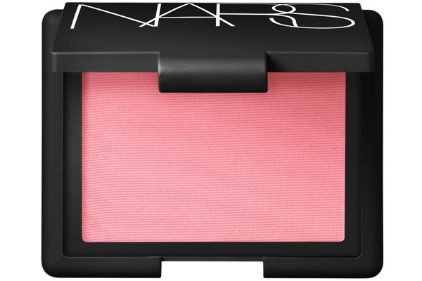 NARS-Spring-2014-Final-Cut-Edge-of-Pink-3