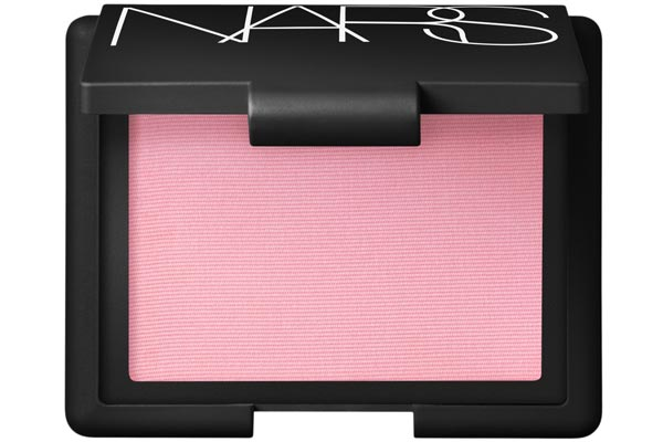 NARS-Spring-2014-Final-Cut-Edge-of-Pink-4