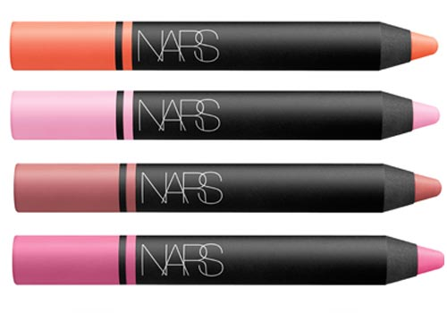 NARS-Spring-2014-Final-Cut-Edge-of-Pink-Satin-Lip-Pencil