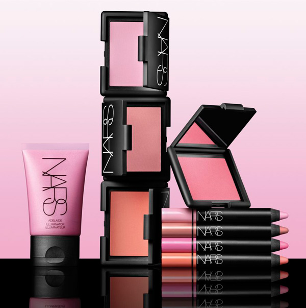 NARS-Spring-2014-Final-Cut-Edge-of-Pink
