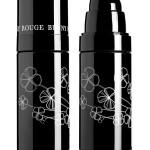 Rouge Bunny Rouge Genesis Original Skin Primer