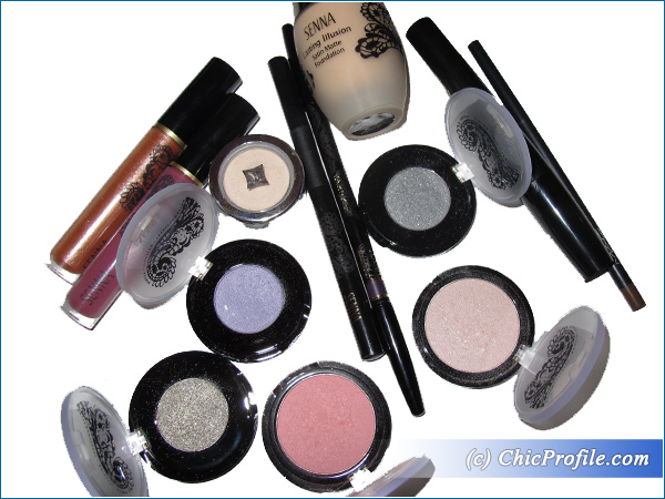 Senna-Holiday-Makeup-Products