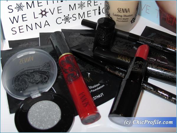 Senna-Makeup-Holiday-2013