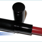 Senna Venetian Red Cream Lipstick – Review, Swatches & Photos