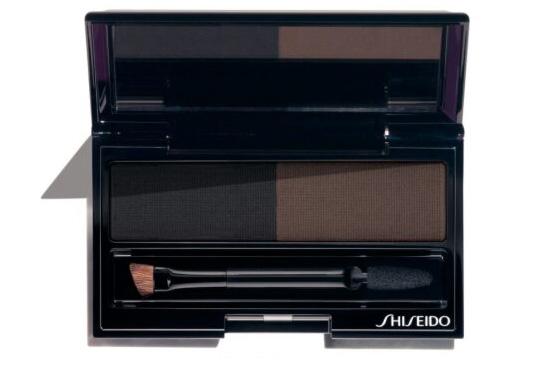 Shiseido-2014-Eye-brow-Kit