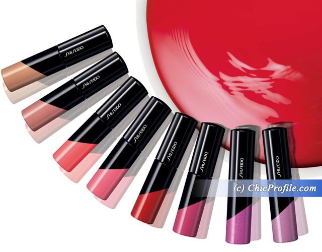Shiseido-2014-Lacquer-Gloss