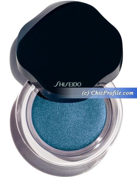Shiseido-2014-Shimmering-Cream-Eye-Color-1