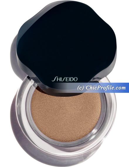 Shiseido-2014-Shimmering-Cream-Eye-Color-2