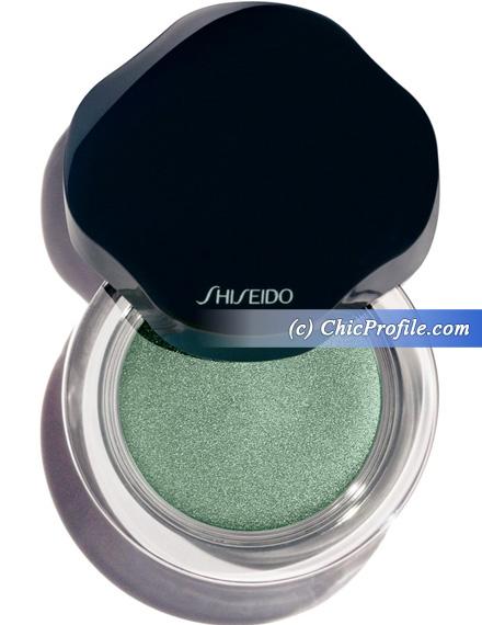 Shiseido-2014-Shimmering-Cream-Eye-Color-3