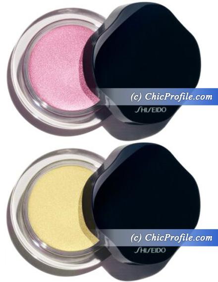 Shiseido-2014-Shimmering-Cream-Eye-Color-4