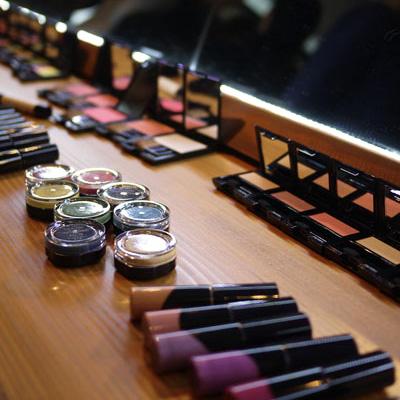 Shiseido-Spring-2014-Makeup-Collection-1