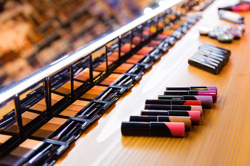 Shiseido-Spring-2014-Makeup-Collection-2