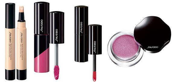 Shiseido-Spring-2014-Makeup-Collection-3