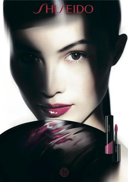 Shiseido-Spring-2014-Makeup-Collection