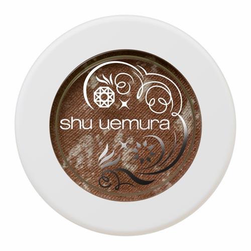 Shu-Uemura-Spring-2014-Bijoux-Collection-1