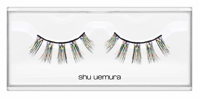 Shu-Uemura-Spring-2014-Bijoux-Collection-10