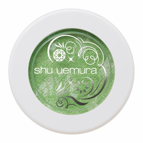 Shu-Uemura-Spring-2014-Bijoux-Collection-2