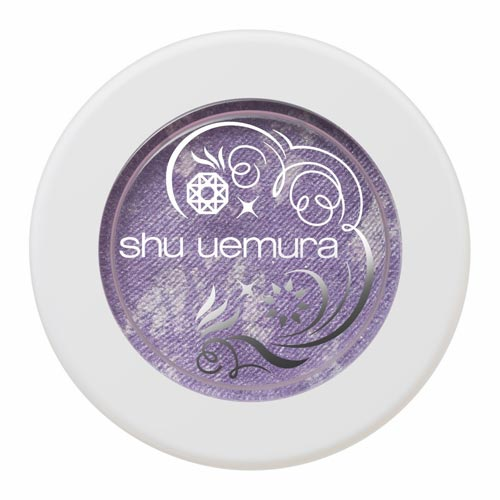 Shu-Uemura-Spring-2014-Bijoux-Collection-4