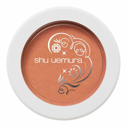 Shu-Uemura-Spring-2014-Bijoux-Collection-5