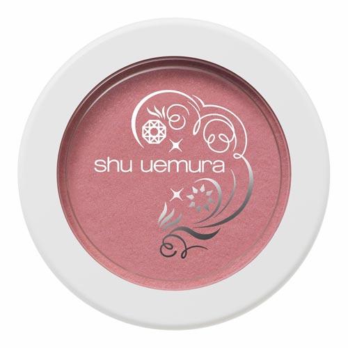 Shu-Uemura-Spring-2014-Bijoux-Collection-6