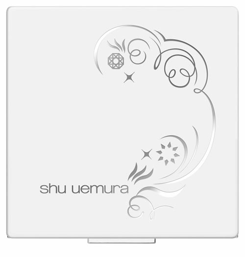 Shu-Uemura-Spring-2014-Bijoux-Collection-8