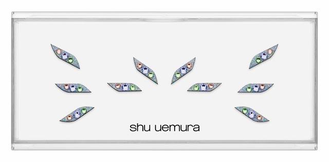 Shu-Uemura-Spring-2014-Bijoux-Collection-9