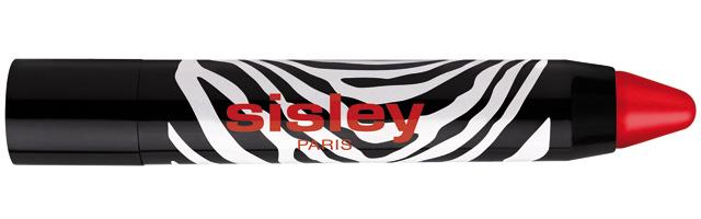 Sisley-Spring-2014-Phyto-Lip-Twist