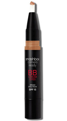 Smashbox-BB-Cream-Eye-SPF-15-Promo
