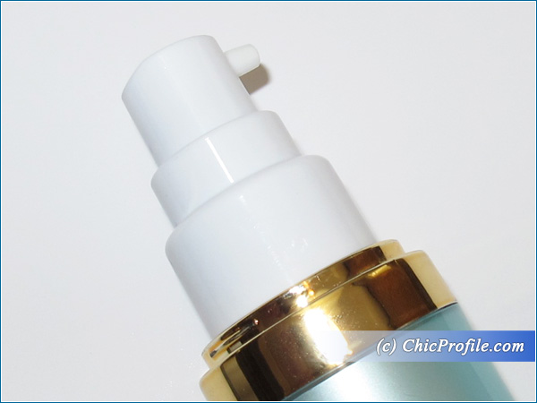 Swiss-line-Force-Vitale-Aqua-Vitale-Serum-24-Packaging