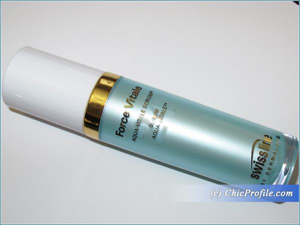 Swiss-line-Force-Vitale-Aqua-Vitale-Serum-24